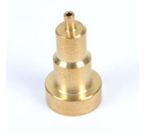 1.25mm Ferrule/APC Male/Patchcord Inspection Tip