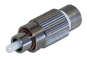 FC/UPC Male to Female Attenuator