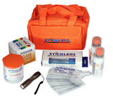 Sticklers Fiber Optic Cleaning Kit