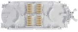 "Raychem Splice Tray for ""A"" Closure, 12 Count Capacity"