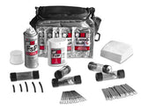 Chemtronics Fusion Splice Prep Kit