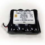 Anritsu Replacement NiMH Battery Pack For MT9090A OTDR