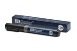 HUXCleaner 1.25mm In-Adapter Ferrule Cleaner