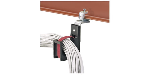"J-PRO J-HOOK 3/4"" Capacity With Ceiling Mount Bracket"
