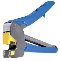 4 pair Termination Tool for MT Series
