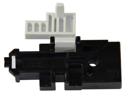 LYNX-CustomFit Splice-On Connector Holder