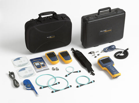 MPO Testing and Inspection Kit