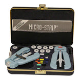 Micro-Strip Stripper Kit - Strip to 125µm, 140µm and 230µm