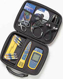 Fluke MicroScanner2 Cable Verifier Professional Kit