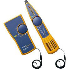 Fluke IntelliTone 100 Digital Toner and Probe Kit