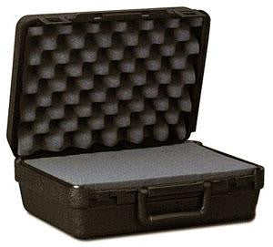 Hard Carry Case for OFS-300-200C and OFS-300-400C