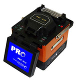 PRO-810 Fusion Splicer (Core Alignment)