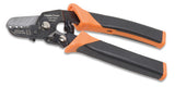 ProGrip 5 in 1 Fiber Optic Stripper