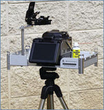 ASW-02 Aerial Workstation