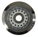 AFL Fujikura Replacement Blade for CT-20 and CT-30 Fiber Cleavers