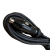 DCC-12 Power Cord (Connects ADC-13 to Cigarette Socket)