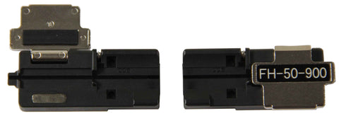 AFL FH-50-900 Fiber Holder for 900µm Single Fiber (Pair)