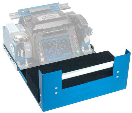 Portable Workstation for AFL Splicemate FSM-11S and FSM-11R Splicers