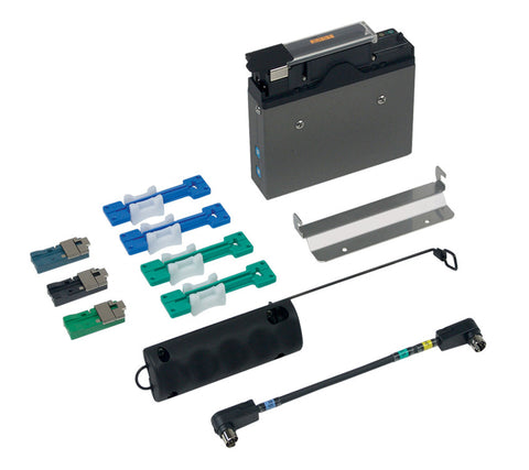 AFL FuseConnect Installation Kit for: FSM 17S-FH/R,18S/R, 50R12, 60S/R12