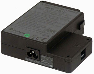 ADC-13 AC Adapter for FSM-18S and FSM-60S