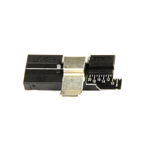 AD-10 Single Fiber Adapter(CT-10)