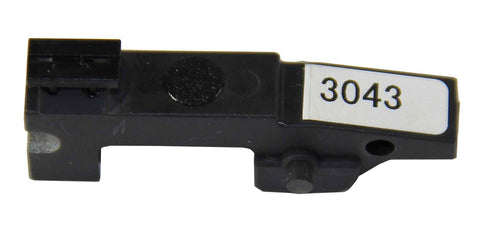 Replacement Blade for AFL CT-10A Cleaver