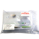 FITEL FC/APC Splice-On Connector for 2.0mm jacketed cable, SMF