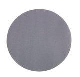 "461X Silicon Carbide Lapping Film - 15µm Grit - Grey Color - 4"" Disc"