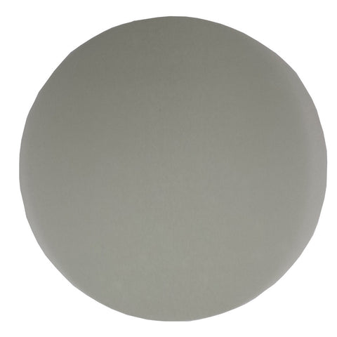 "461X Silicon Carbide Lapping Film - 15µm Grit - 5"" Disc"
