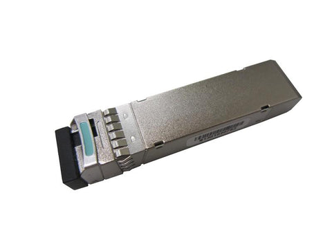 SFP-1060-WA - SFP+ 10G BiDirectional optical module, single strand Tx:1270/Rx:1330nm 60Km type A
