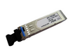 SFP-7020-WA/SFP-7020-WB - Gigabit Single Strand BiDi SFP transceiver 20Km DDM (T:1310/R:1550nm and T:1550/R:1310nm)