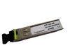 SFP-7060-WA/SFP-7060-WB - Gigabit Single Strand BiDi SFP Transceiver 60Km DDM (T:1490/R:1550nm and T:1550/R:1490nm)