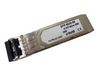 SFP-9500-85 4.25G Multi-Rate Multimode Max. 500m, 850nm SFP Transceiver SONET, FibreChannel or Gigabit Ethernet