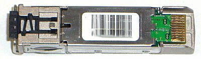 IDEAL SFP13X0 SIGNALTEK 13X0nm SM/MM SFP Fiber Module (set of 2)