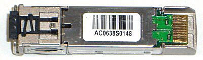 IDEAL SFP850 SIGNALTEK 850nm MM SFP Fiber Module (set of 2)
