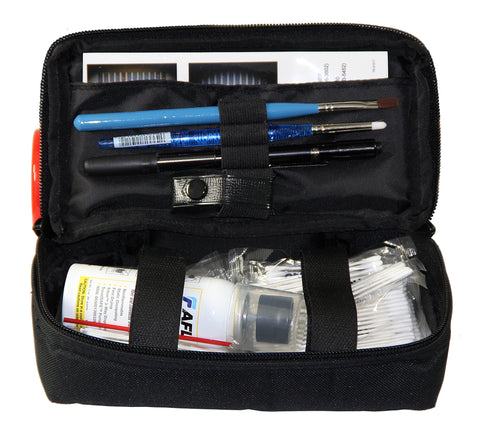 AFL S014397 Fusion Splicer V-Groove Cleaning Kit