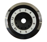 sumitomo Replacement Blade/Cutting Wheel for FCP-22 and FC-6S Fiber Cleavers