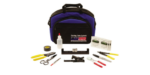 CamSplice Mechanical Splice Tool Kit