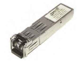 SFP Cisco Compatible 1000BSX MM LC 550M 3.3V