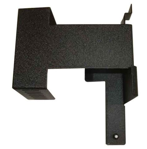 Splice Tray Holder For Wall- Mount WCH For 12 Panels