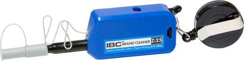 IBC Mini-Clean 2.5mm (SC, ST, FC, E2000)