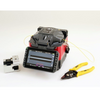 CA-3 Core Alignment Splicer Kit with Lynx Fiber Cleaver