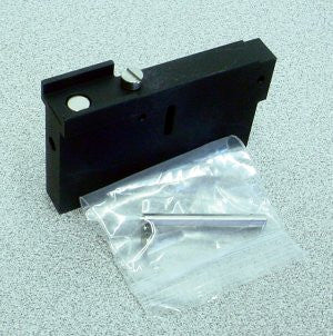 Ericsson EFC-11 Fiber Cleaver Fiber Holder Block