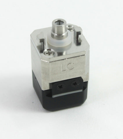EXFO EUI-98 LC Connector Adapter