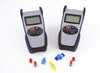 Test Set Kit with Data Saving Power Meter & 1310/1550nm Light Source