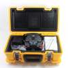 CA-3 Core Alignment Splicer Kit with FITEL S326 Fiber Cleaver