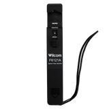 Wilcom F6121A Basic Single Mode/Multimode Fiber Identifier