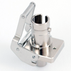 Anritsu Replacement ST Adapter, Compatible With MT Series OTDR's