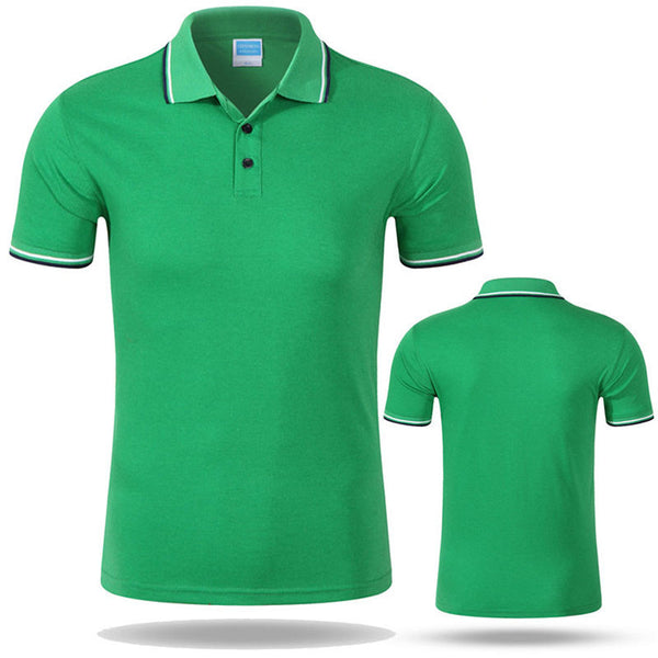 Polo Casual Shirts