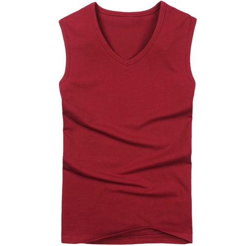 Fitness Body Top 6 Colors